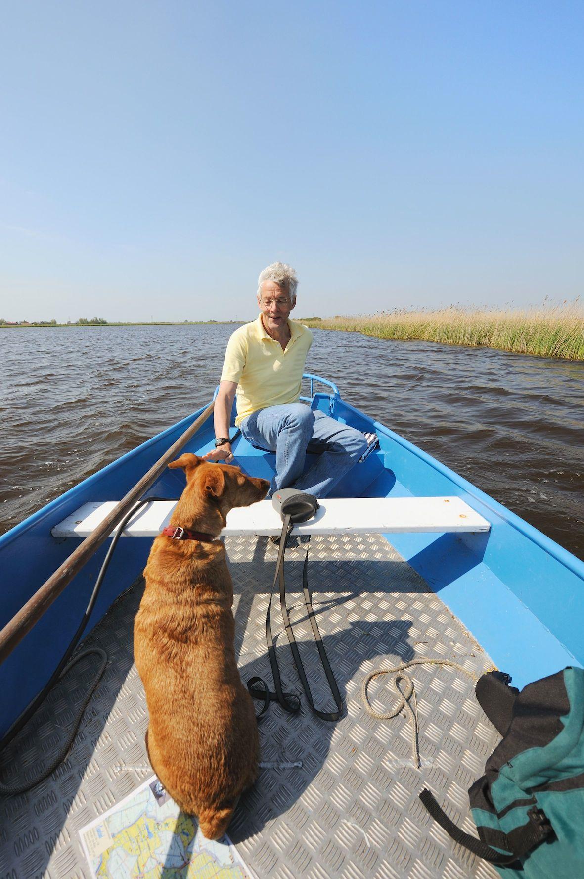 faire_du_bateau_avec_son_chien